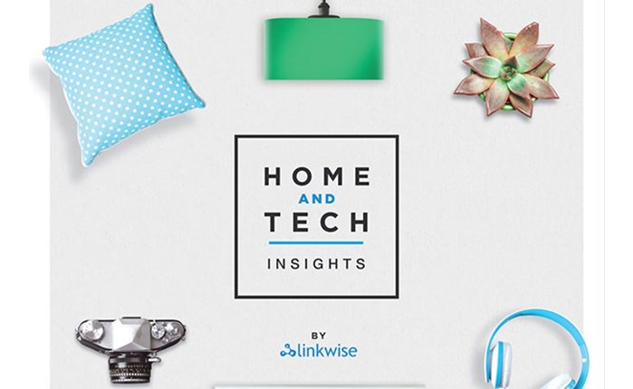Home & Tech INSIGHTS από τη Linkwise
