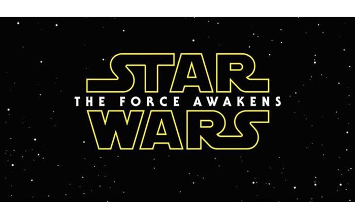 #Timeliners_ads: Το επικό marketing των STAR WARS