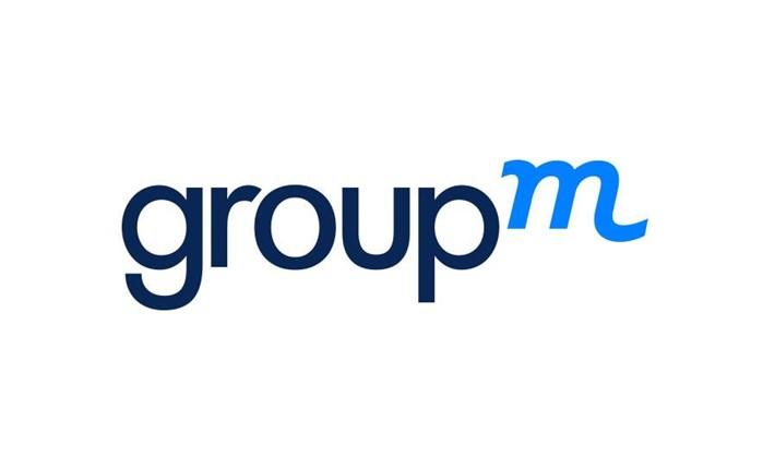 GroupM: Εξαγόρασε την The Exchange Lab