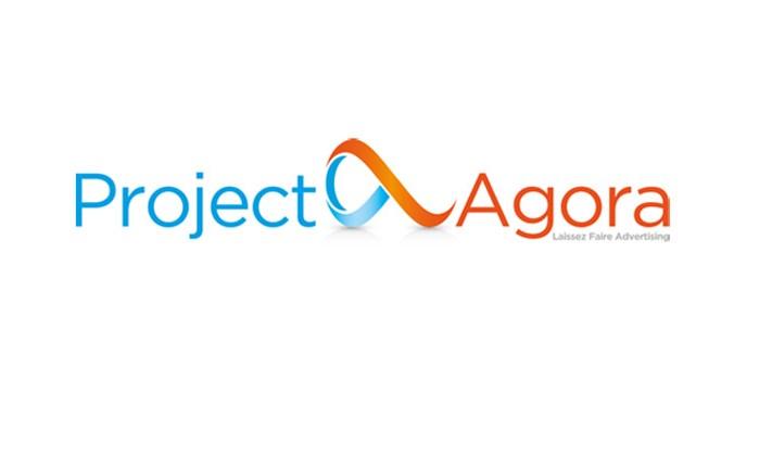 Η γιορτή του Project Agora