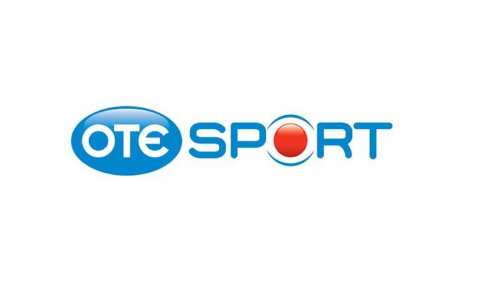 OTE TV: Κύπελλο Ελλάδας για άλλα 3 χρόνια