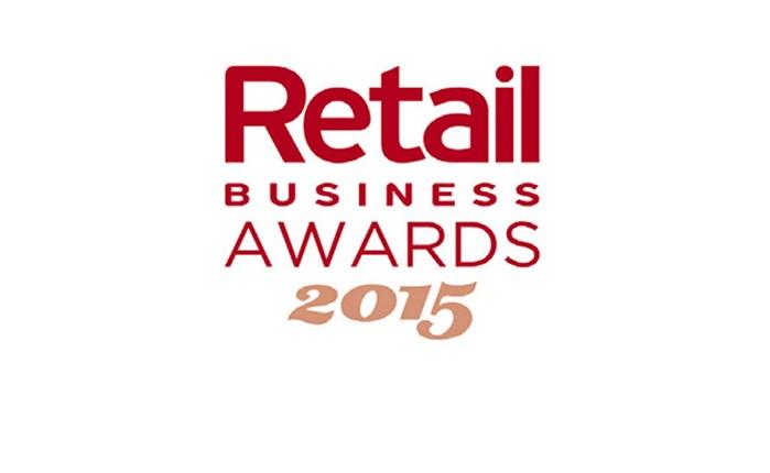 RetailBusiness Awards 2015: Παράταση ψηφοφορίας