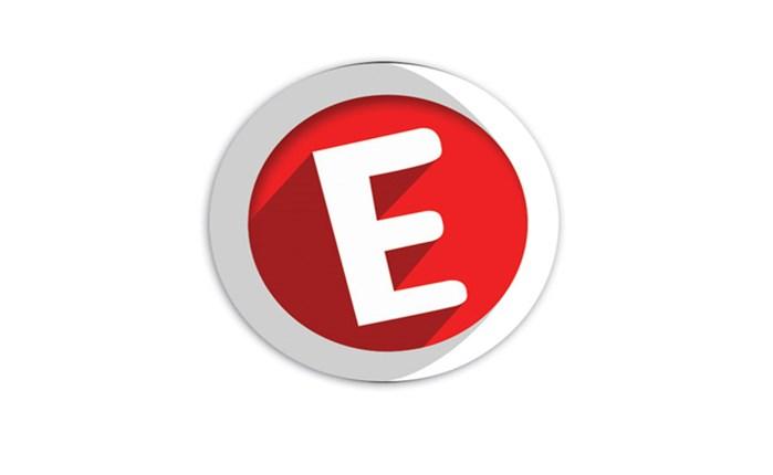 Στο E TV η Ρένα της Φτελιάς