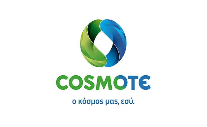 COSMOTE: Παρουσιάζει το Hybrid Access