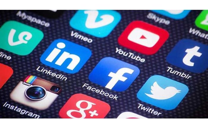 Τα social media αλλάζουν τα… media