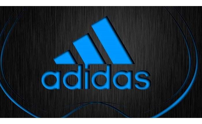 Adidas: Ενισχύει το marketing στην Ευρώπη