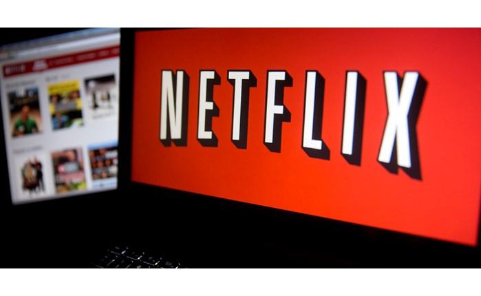 Στην Ελλάδα το Netflix