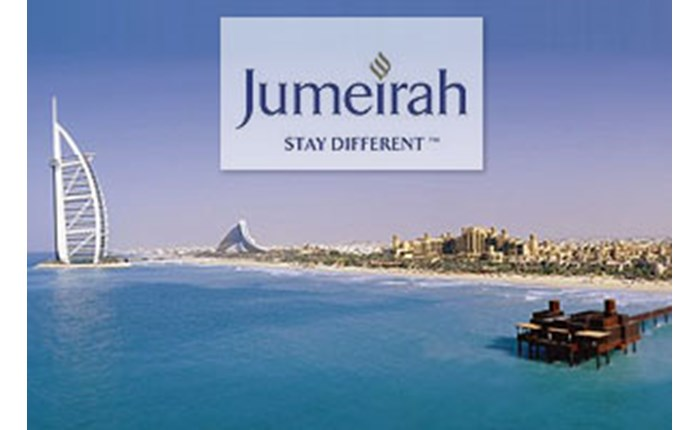 OMD: Επέκταση συνεργασίας με Jumeirah Group
