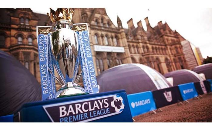 Δημιουργικό spec από την Premier League