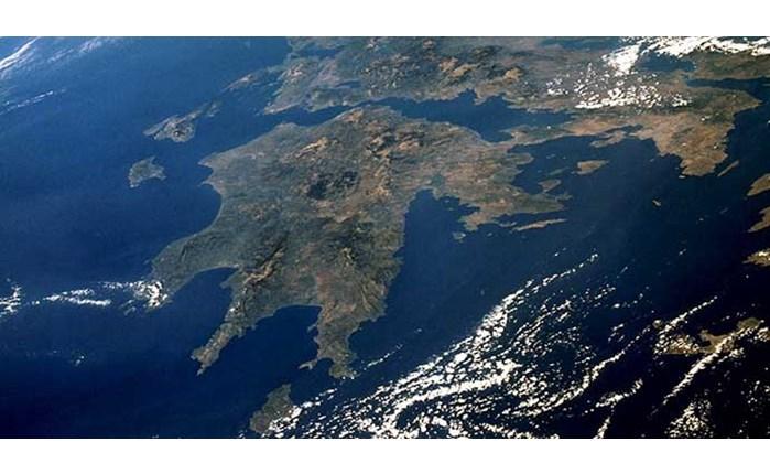 Περ. Πελοποννήσου: Έγκριση για την προβολή της