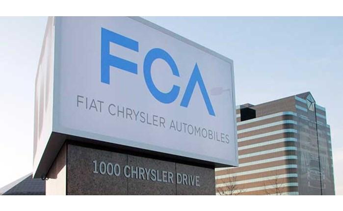FCA: Προσθέτει στο ρόστερ τις FCB και DDB