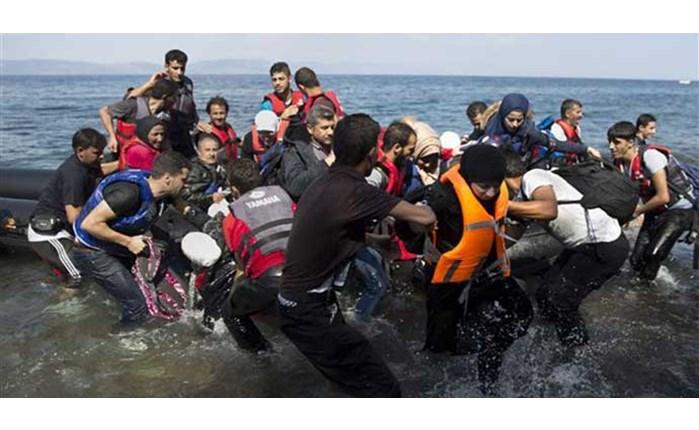 Το Hollywood για την προσφυγική κρίση