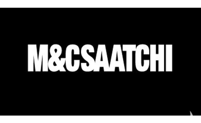 M&C Saatchi: Ιδιοκτησιακή αλλαγή στη Βρετανία