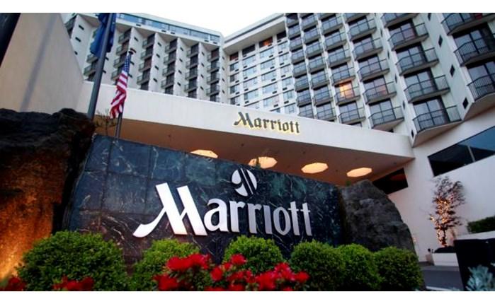 Marriott: Στην F&P το λανσάρισμα των AC Hotels