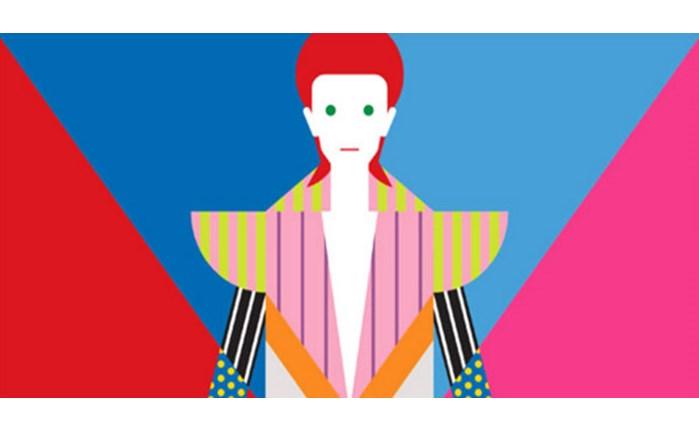 #Timeliners_ads: Πέντε άρθρα για τον David Bowie