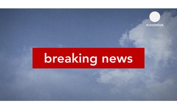 Euronews: Πρώτη φορά διαγωνισμός για άδειες στην Ελλάδα