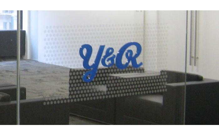 Y&R: Ανακοίνωσε CCO για την Ευρώπη