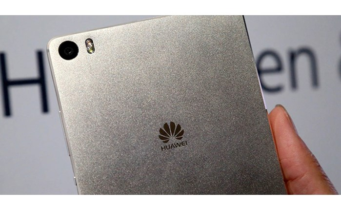 Huawei: Στο παγκόσμιο ρόστερ η Havas London