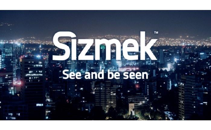 Πιστοποίηση της Sizmek από το MRC
