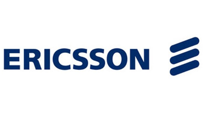 Ericsson: Θέλει να εξαγοράσει το FYI Television
