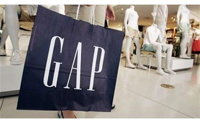 Νέος SVP-CMO στη Gap