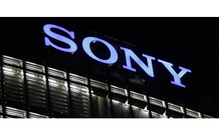 Sony: MediaCom & UM οι κερδισμένες του media spec