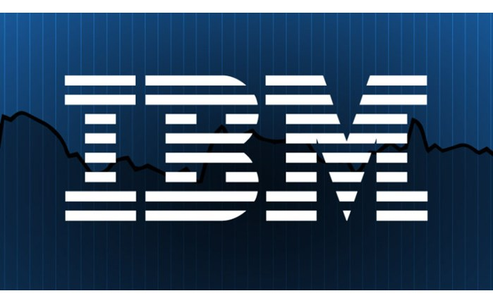 IBM: Επενδύει στο digital creative marketing