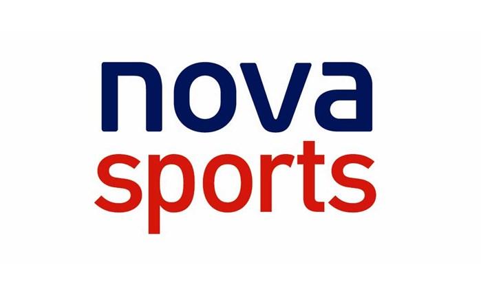 Σαρώνει το Novasports.gr στο YouTube