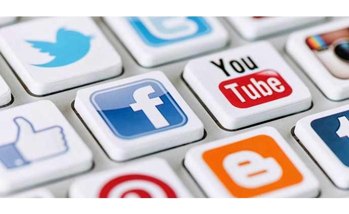 ELTRUN: Ώριμοι οι Έλληνες στη χρήση social media