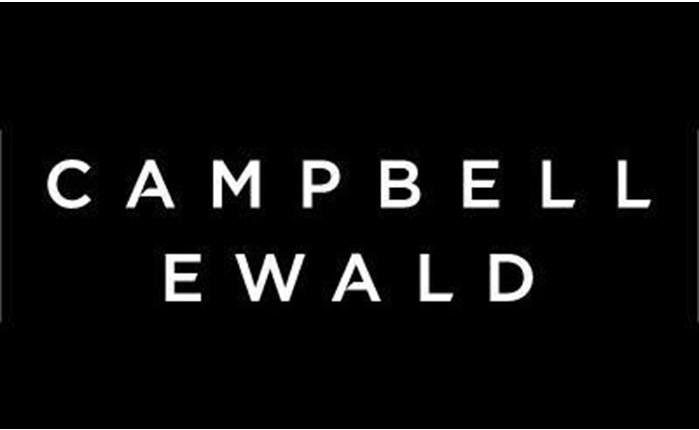 Interpublic: Απέλυσε τον CEO της Campbell Ewald