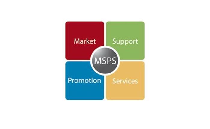 Η MSPS συνεργάστηκε με τον ΟΠΑΠ