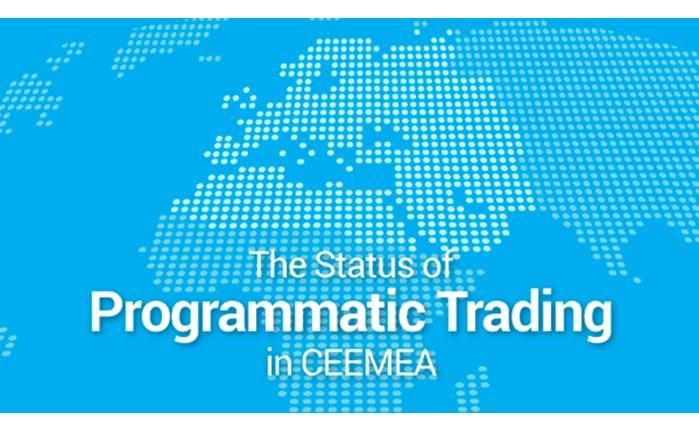 Ανάπτυξη 35% του Programmatic Advertising το 2015
