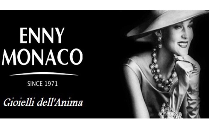 H Ligthouse για την Enny Monaco