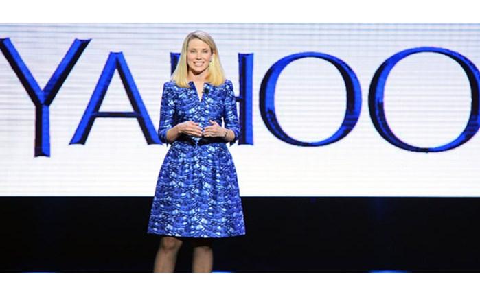 Yahoo: Κλείνει γραφεία και κόβει θέσεις εργασίας