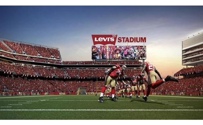 Super Bowl: Τρίτο στην ιστορία από πλευράς τηλεθέασης