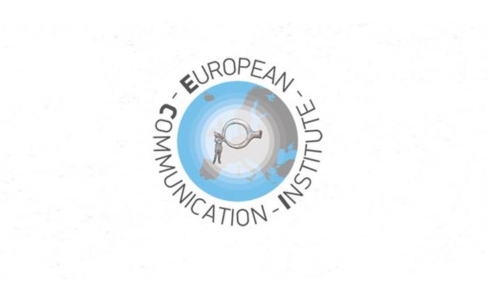Εκκίνηση του Ευρωπαϊκού Ινστιτούτου Επικοινωνίας