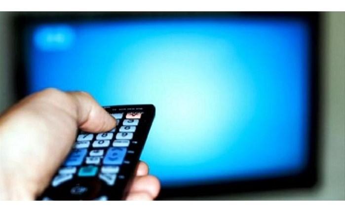 """154 \""""Ναι\"""" για τις τηλεοπτικές άδειες"""