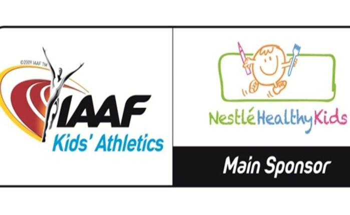 Nestle: Αποσύρει τη χορηγία της από την IAAF