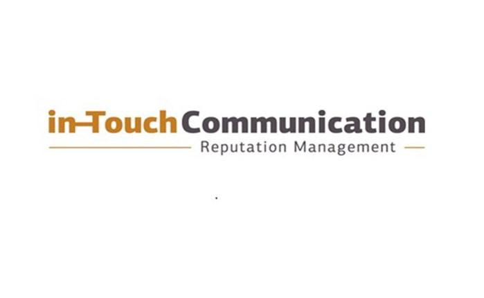 Νέα εταιρεία Επικοινωνίας και Δημοσίων Σχέσεων