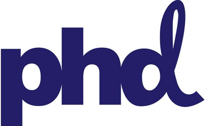 PHD: Ανακοίνωσε νέο International chief executive