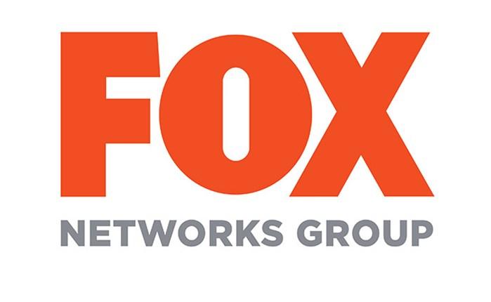 FOX: Αναδιοργάνωση των διεθνών δραστηριοτήτων