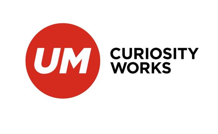 UM: Διακρίσεις από Adweek και Advertising Age