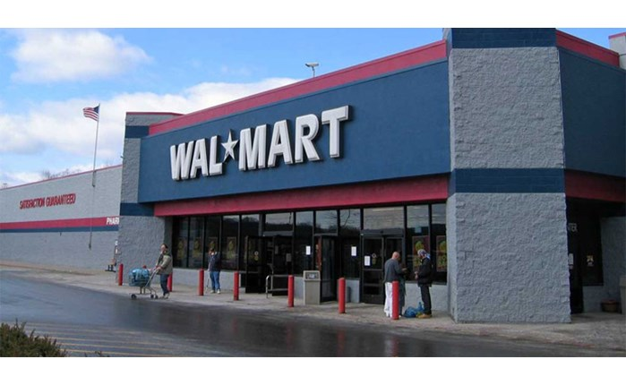 Walmart: Τέλος στη συνεργασία με Mediavest