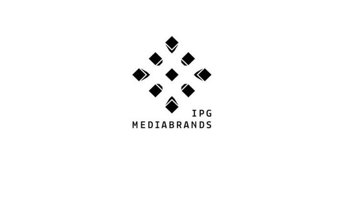 Νέος chairman στην IPG Mediabrands
