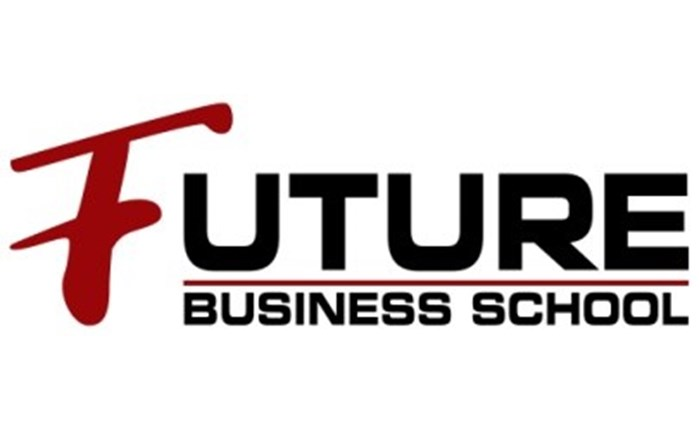 Η γιορτή του Future Business School