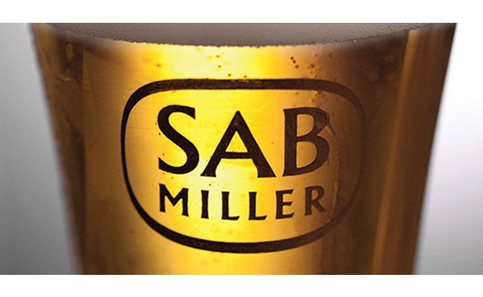 SABMiller: Συνεχίζει στη MEC