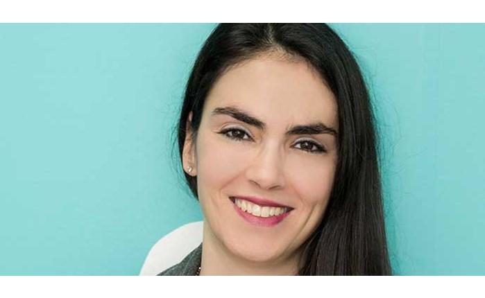 Νέα Managing Director στη Mondelez Hellas