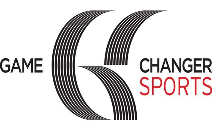 24MEDIA: Συνέδριο για τον αθλητισμό & το marketing