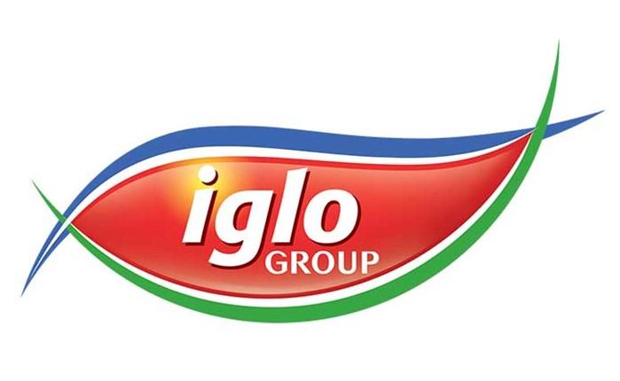 Ευρωπαϊκό spec από την Iglo Group
