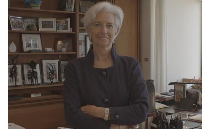 JWT: Λανσάρει ντοκιμαντέρ για τις Γυναίκες
